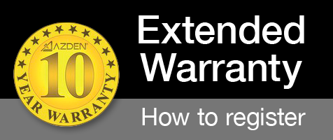 The Extension Warranty