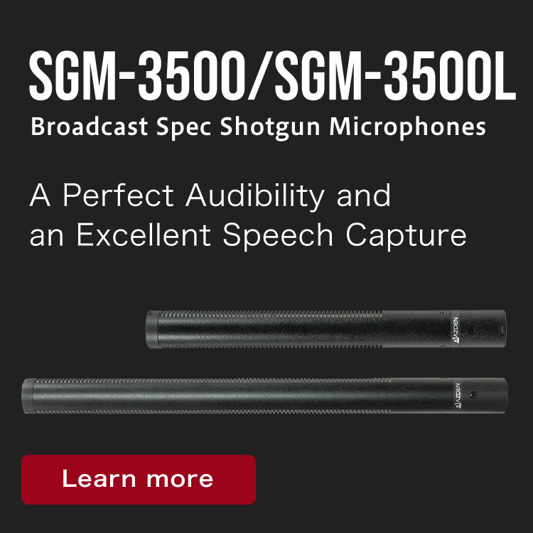 SGM3500_3500L